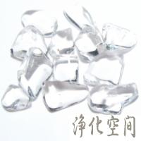 極上天然本水晶【クリスタル】
